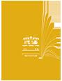 ШТАБ МОЛОДЕЖНЫХ ТРУДОВЫХ ОТРЯДОВ АРХАНГЕЛЬСКОЙ ОБЛАСТИ Logo